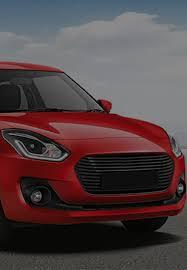 Whether you choose swift made or. Maruti Suzuki Swift Car Insurance Buy Renew Car Insurance Online Hdfc Ergo
