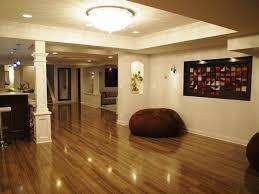 diy basement remodeling ideas