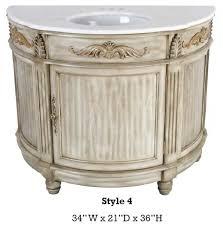 deko furniture. Style Deko Furniture