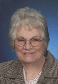 Fern Smith Obituary - Homeworth, Ohio | Legacy.com