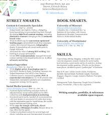 Copywriter Resume Imposing Sample Ad Copywriter Resume Template Free Fee Example 89