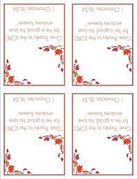 Place Card Template Per Sheet Best Professional Templates Free