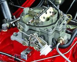 1967-'69 Chevrolet Camaro SS - Hemmings Motor News
