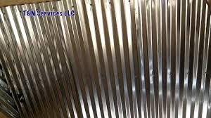 favorite corrugated metal ceiling install you black corrugated metal siding barn roof panels corrugated aluminum corrugated metal siding details