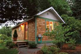 Small Picture A Guide to DIY Kit Homes Green Homes MOTHER EARTH NEWS
