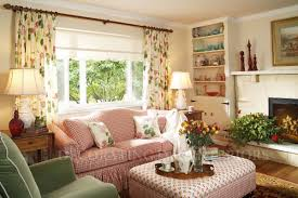 Small Picture Home decor tips for small spaces Home decor