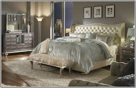 shabby chic bedroom furniture cheap. modern ideas chic bedroom furniture kids sets with set home shabby cheap