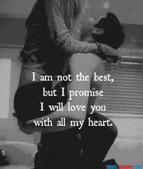 Romantic Love Quotes For Her Interesting Romantic Love Quotes And Messages For Couples And BFGF