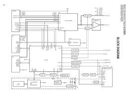 kenwood kdc 1028 wiring diagram Kdc 348u Wiring Diagram kenwood kdc wiring diagram wiring diagrams database kdc-348u wiring diagram