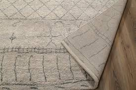 large size of rug pad for carpet australia flooring lovely exciting floor decoration ideas area outstanding