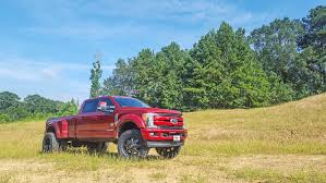 2018 ford dually black. Perfect Ford Ford F350 Dually Black Widow  Ruby Red To 2018 Ford Dually Black B