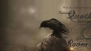 poems and song lyrics the raven by edgar allan poe wattpad  allan boyfriend breakup depression edgar emotional girlfriend heart love lyrics poe poem poetry raven reality sad sexton songlyrics songs