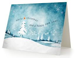 Buisness Greeting Cards Greeting Card Templates Holiday Card Designs Layouts