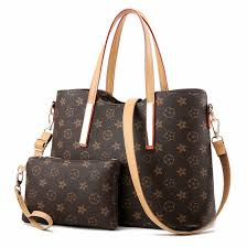 quality leather handbags luxury brand women bags purses tote backpacks 3 types 5 5 of 9