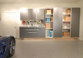 sliding cabinet doors. You Can Mix And Match The New Sliding Doors With Our Traditional Garage Cabinets For Perfect Arrangement To Meet Your Needs. Cabinet O
