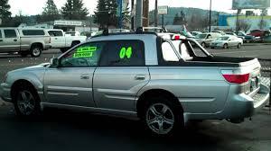 2004 subaru pick up wiring schematic diagram 135 beamsys co 2004 subaru baja turbo sport utility pickup subaru baja
