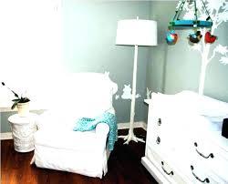 girl floor lamps girls nursery lamp lamps for girl room cute lamps for girls lamp best