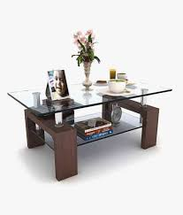 indian coffee table best of peter centre table with glass top peter centre table with