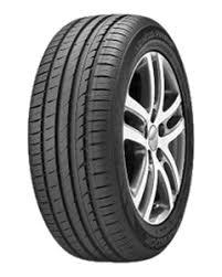 <b>Hankook Ventus Prime</b> 3 K125 215/55R16 97W from Egham Tyres