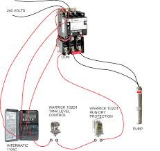 well pump pressure switch wiring diagram gorgeous stain square with well pump wiring 220 well pump pressure switch wiring diagram gorgeous stain square with