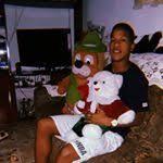 Ivan Burke Facebook, Twitter & MySpace on PeekYou