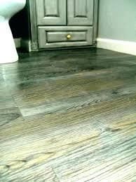 lifeproof sterling oak vinyl flooring best sterling oak stair vinyl flooring reviews awesome wood floors in
