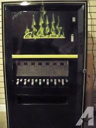 Vending Machine 4231 Fascinating Antique Vending Machine Classifieds Buy Sell Antique Vending