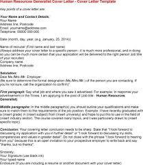 pay for art architecture homework resume af se dagens lys audit     Cover Letter