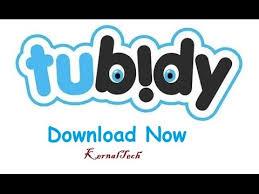 Isso mesmo, ainda tem gente que baixa músicas em mp3 em vez de usar o spotify, apple music,. Tubidy Mobile Download Unlimited Videos And Music Video Downloader 100 Working Youtube