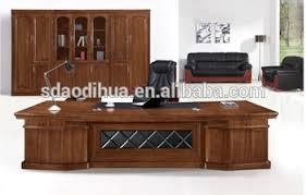 latest office table. Chinese Executive Office Table/executive Desk/ Latest Table Designs A-325 I