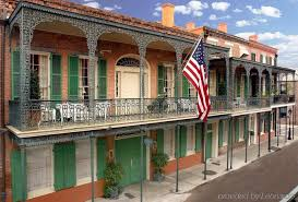 Royal Frenchmen Hotel And Bar New Orleans Compare Deals