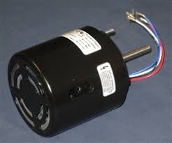 similiar buck stove fan motor keywords buck stove fan motor replacementon emerson motor diagram