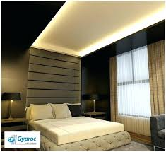 ceiling of bedroom false ceiling for bedroom pop design for master bedroom elegant best bedroom false ceiling of bedroom pop down ceiling designs