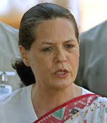 essay on sonia gandhi essay academic service essay on sonia gandhi