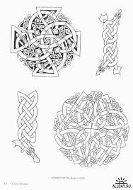 Viking Patterns Stunning Authentic Viking Art Old Norse Designs Celtic And Old Norse