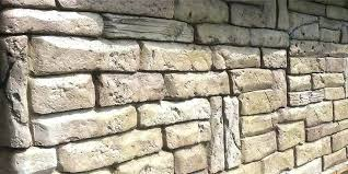 mortar for stone wall building