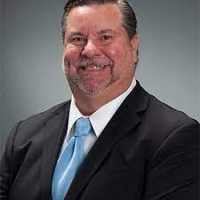 Bruce Gonzalez - Vice President Controller at Pelican Products | The Org