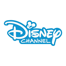 Disney Channel Türkiye - YouTube