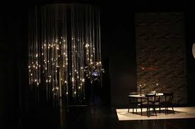 unique contemporary lighting. Unique Lighting Design Contemporary