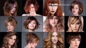 Sunshine Star Hairstyle Hairdesign Shatush New 2013 Youtube