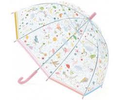 Детские <b>зонты</b> — купить в москве <b>зонтик</b> в интернет-магазине ...