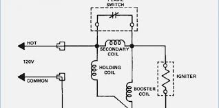 smc coil wiring diagram circuit diagram symbols \u2022 vw golf coil wiring diagram vw distributor wiring diagram vw distributor wiring diagram rh wanderingwith us ford coil wiring diagram coil