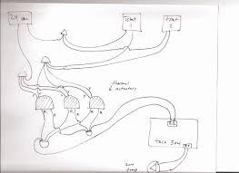 Central heating zone wiring diagram fresh wiring diagram symbols