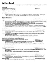 New Economics Major Resume Sample - http://resumesdesign.com/new-economics -major-resume-sample/ | FREE RESUME SAMPLE | Pinterest | Free resume samples