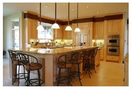 Small Picture Simple Effective Beautiful Kitchen Ideas SMITH Design