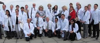 Image result for professional medical