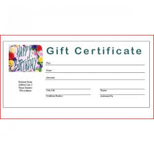 Make Your Own Certificates Andone Brianstern Co