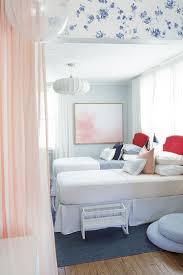 Shared Girls Bedroom Shared Bedroom Bedroom Remarkable Kids Ideas Design Double Bed