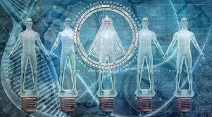 2027 Human Design Die Mutation 2027 Die Mechanik Der Rave Kinder Das Human