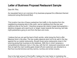 Restaurant Business Plan Sample 11 Restaurant Project Plan Examples Samples Pdf Examples